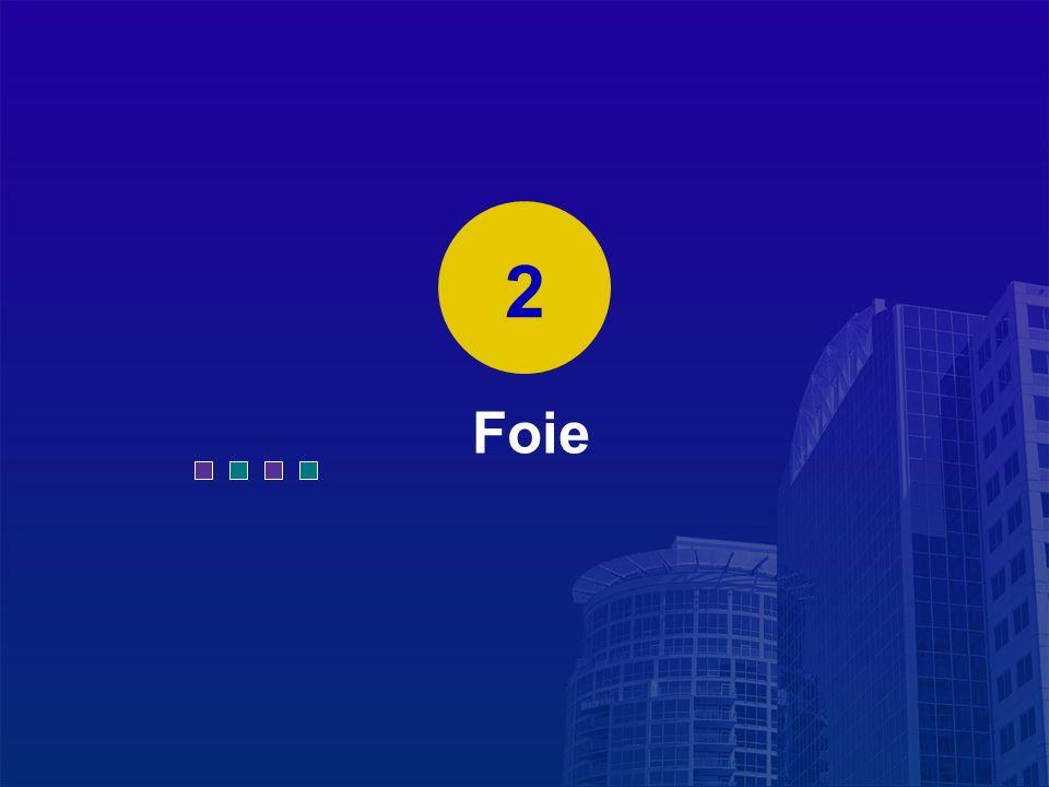 2 Foie 19