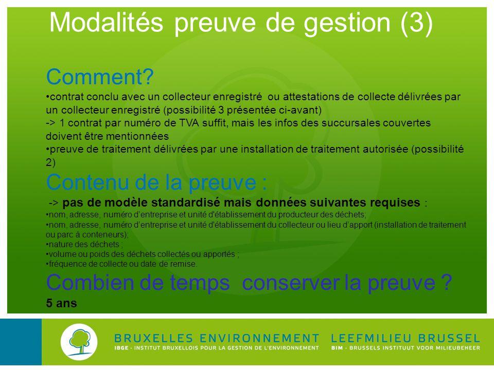 Modalités preuve de gestion (3)