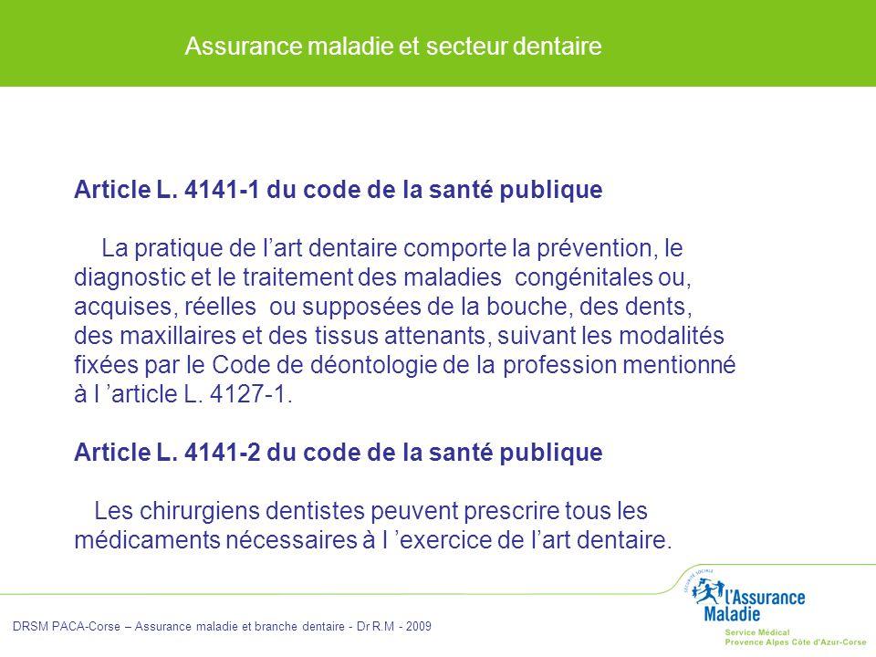 Article L. 4141-1 du code de la santé publique