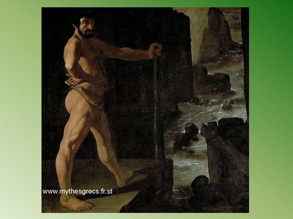 Nettoyer les écuries d Augias, qui ne l avaient jamais été ;