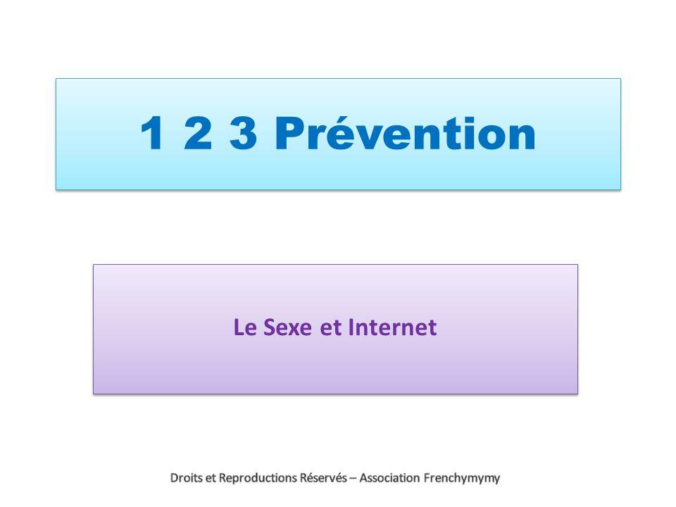 Droits et Reproductions Réservés – Association Frenchymymy