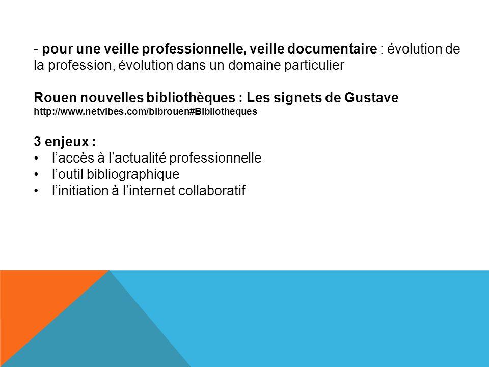 Rouen nouvelles bibliothèques : Les signets de Gustave