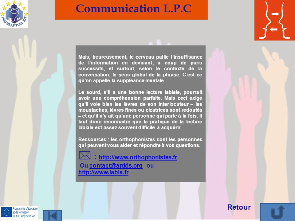  : http://www.orthophonistes.fr