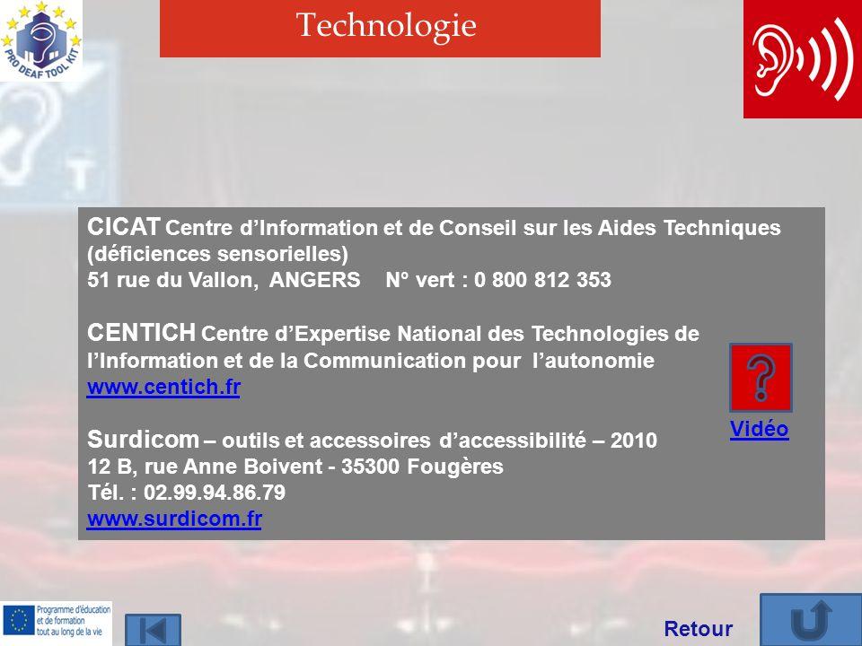 Prodeaftoolkit ce projet a t financ avec le soutien de - Office national de publication et de communication ...