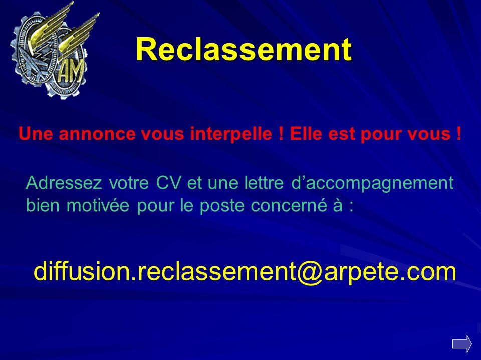 Reclassement diffusion.reclassement@arpete.com