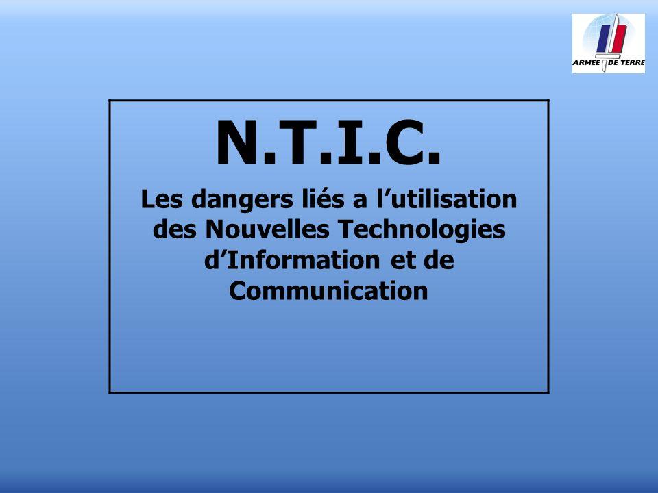 N.T.I.C.