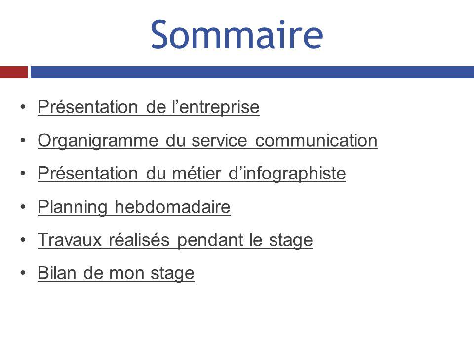 Super Rapport de stage Eva Chatonnat 3°3. - ppt video online télécharger OR55