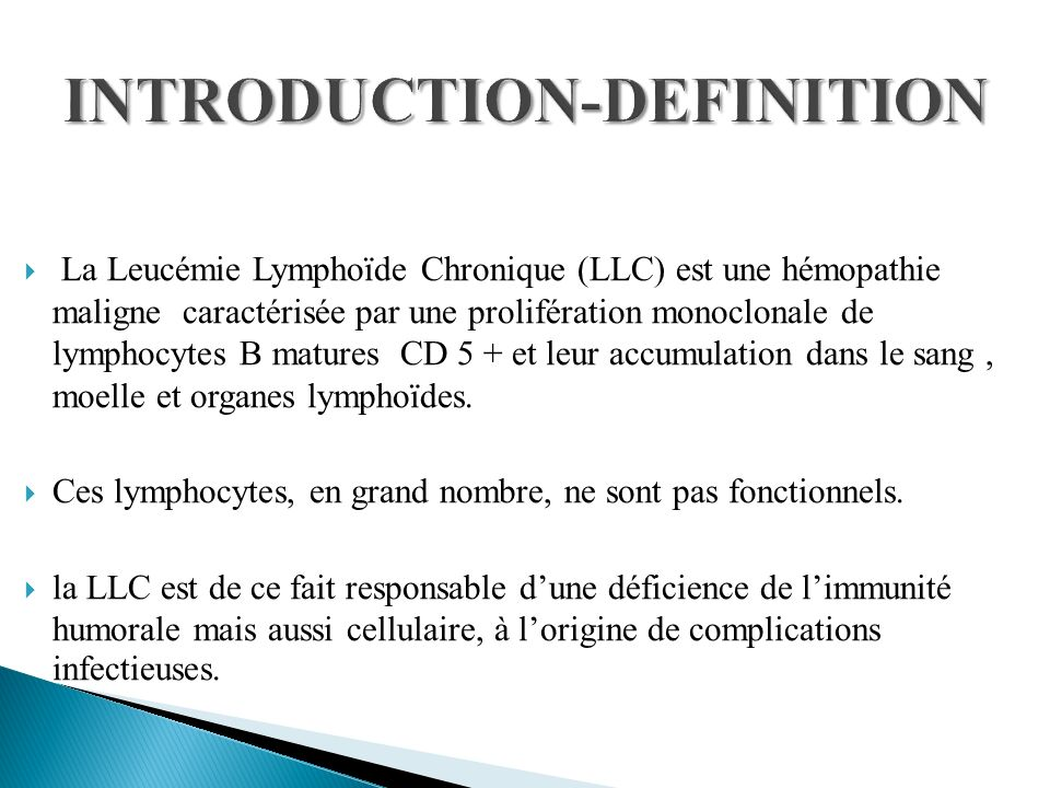 INTRODUCTION-DEFINITION
