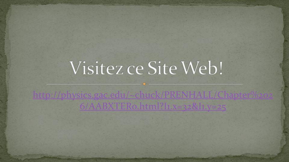 Visitez ce Site Web.