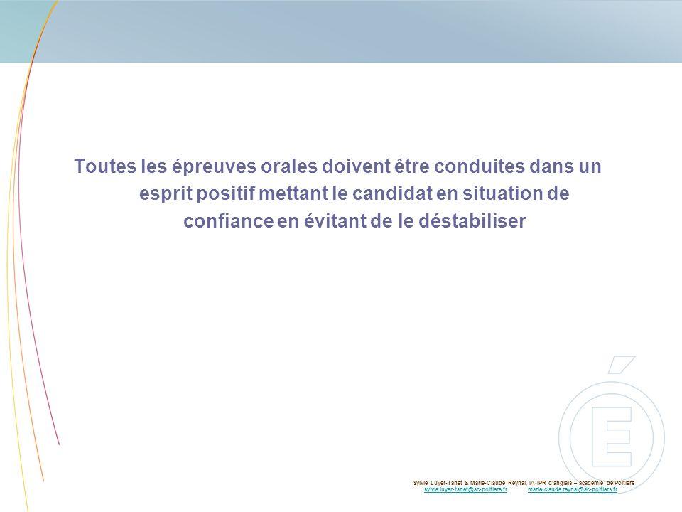 sylvie.luyer-tanet@ac-poitiers.fr marie-claude.reynal@ac-poitiers.fr