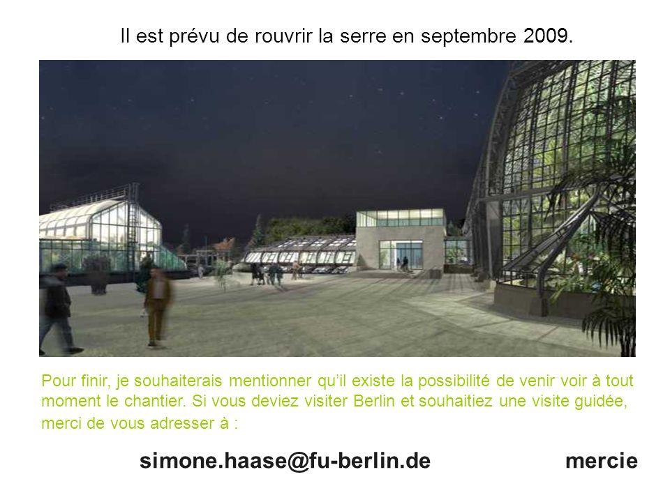 simone.haase@fu-berlin.de mercie