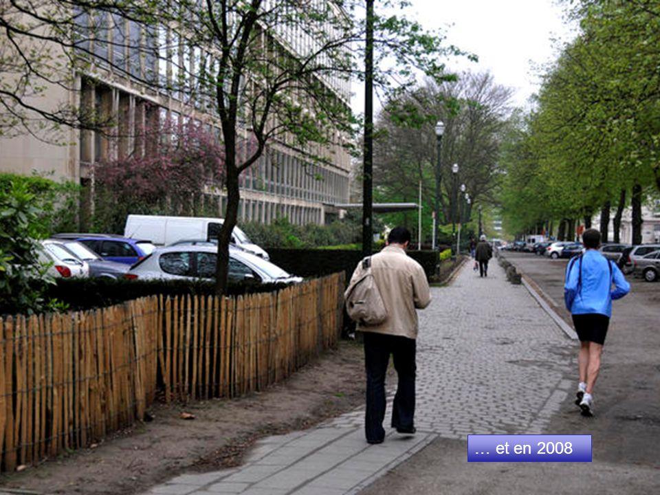 … et en 2008
