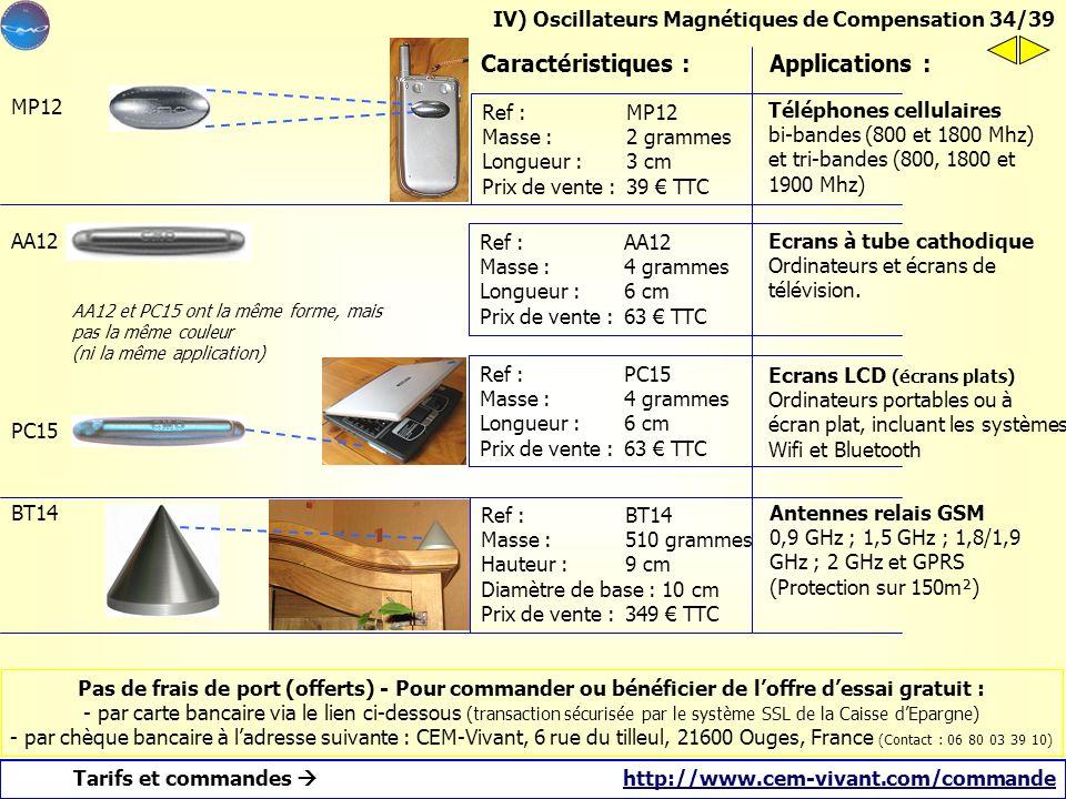 bioelectromagnetisme sante et compatibilite. Black Bedroom Furniture Sets. Home Design Ideas