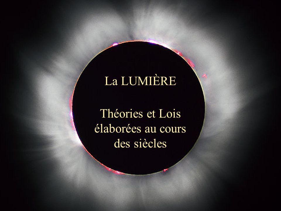 Club d Astronomie du Lycée Saint Exupéry - Lyon Observatoire de Lyon