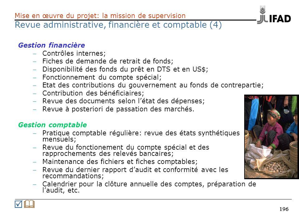 R& Revue administrative, financière et comptable (4)