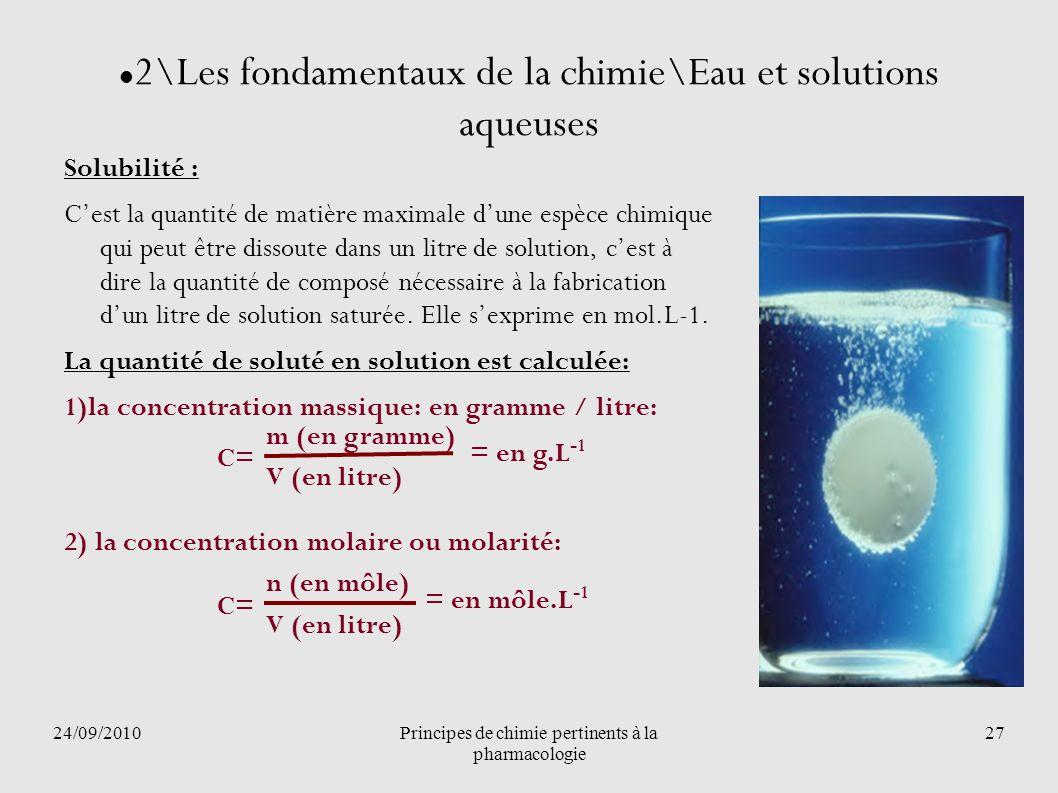 2\Les fondamentaux de la chimie\Eau et solutions aqueuses