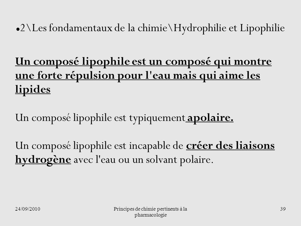 2\Les fondamentaux de la chimie\Hydrophilie et Lipophilie