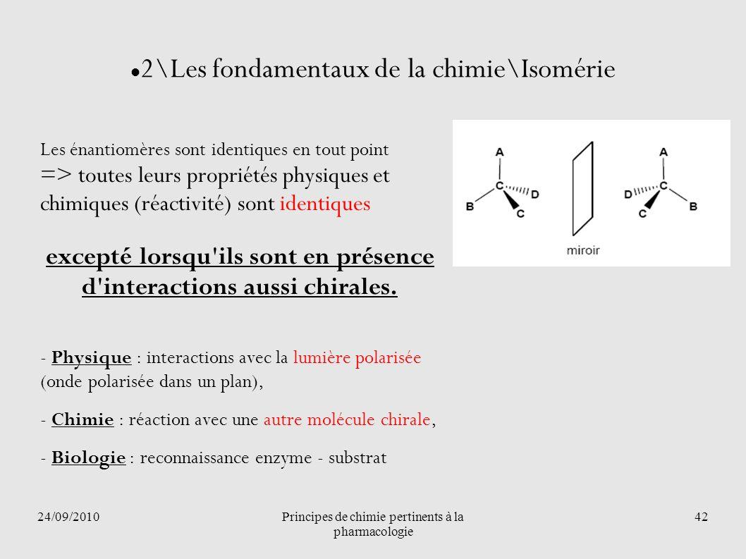 2\Les fondamentaux de la chimie\Isomérie