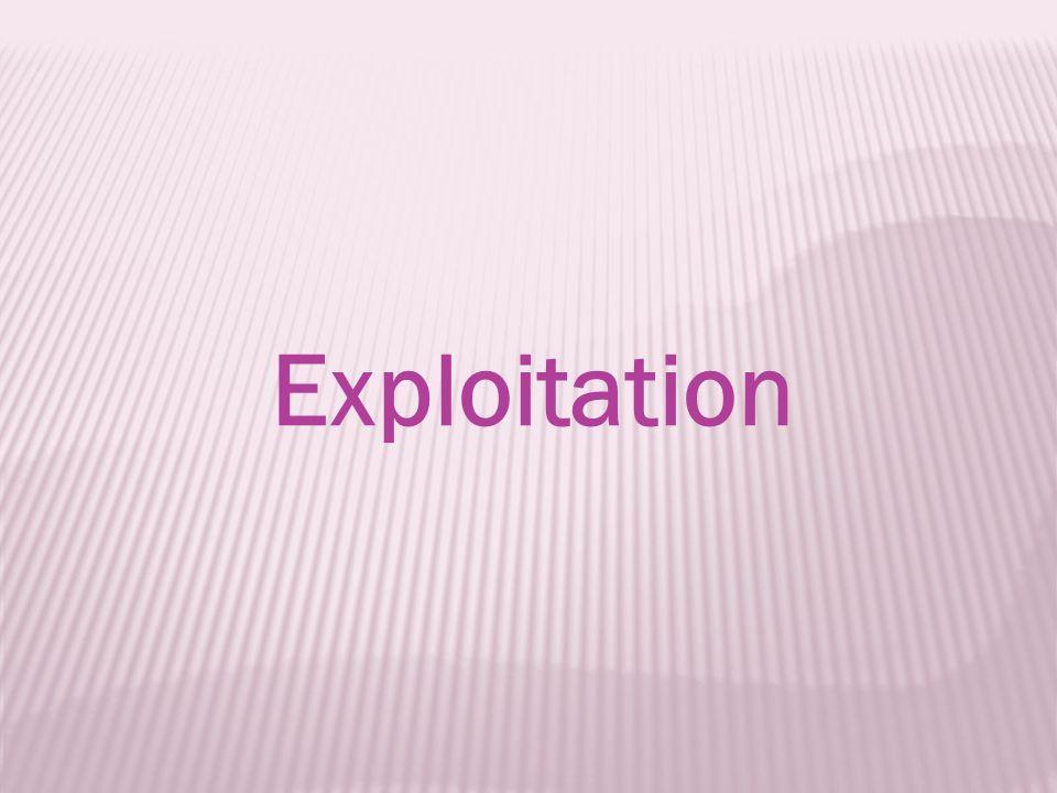2323 Exploitation