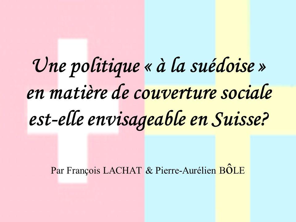 Par François LACHAT & Pierre-Aurélien BôLE