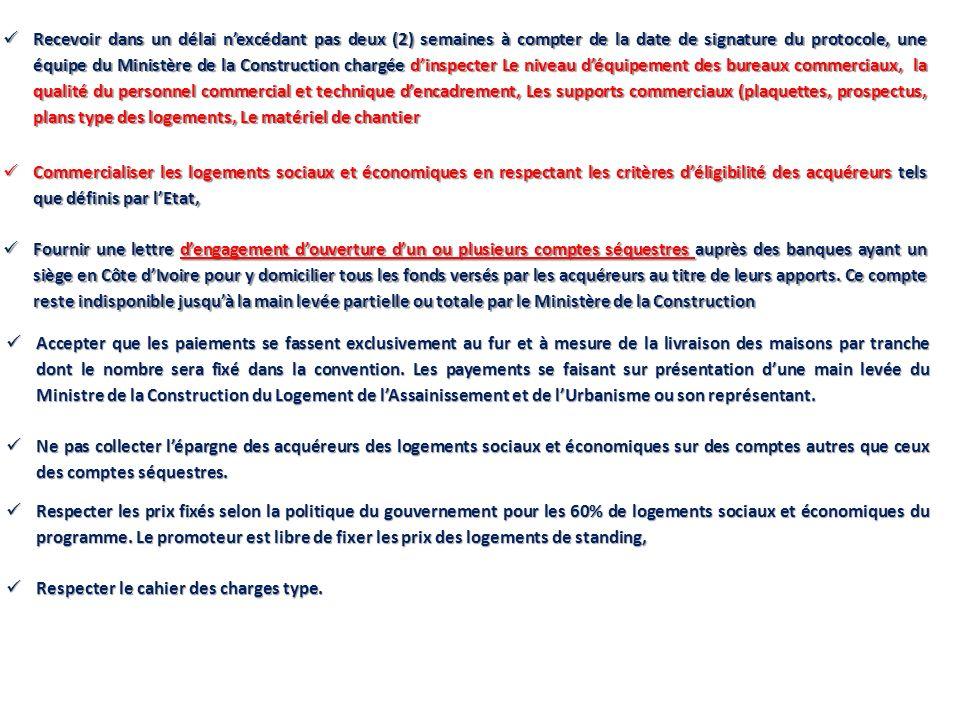 M C A U L Les Opportunites DInvestissement  Ppt Tlcharger