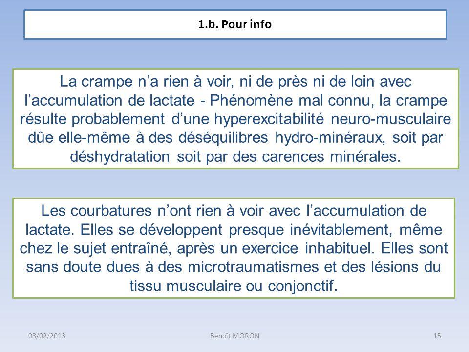 1.b. Pour info