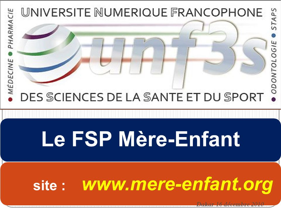 site : www.mere-enfant.org