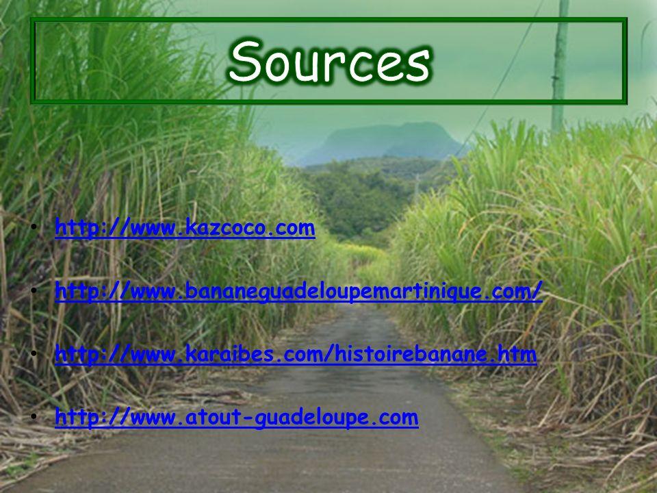 Sources http://www.kazcoco.com