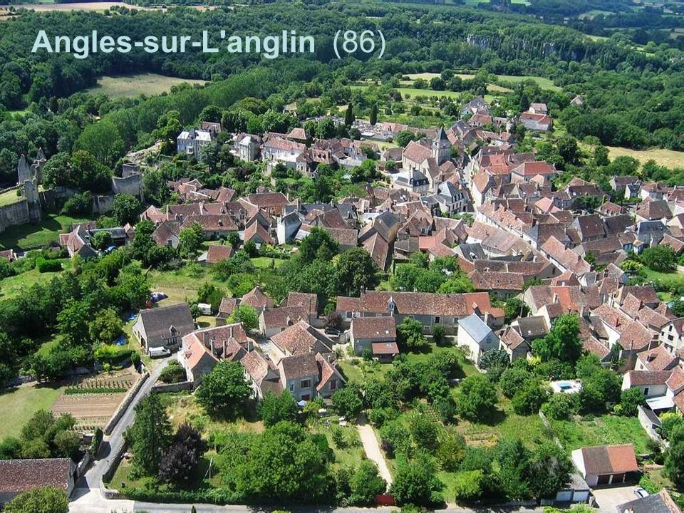 Angles-sur-L anglin (86)