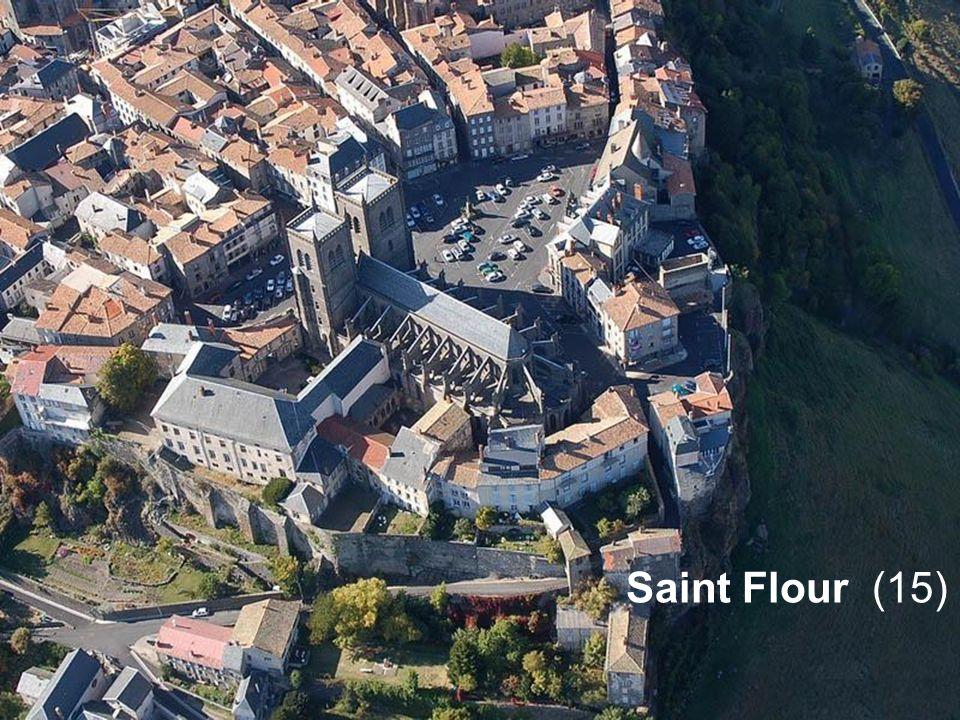 Saint Flour (15)