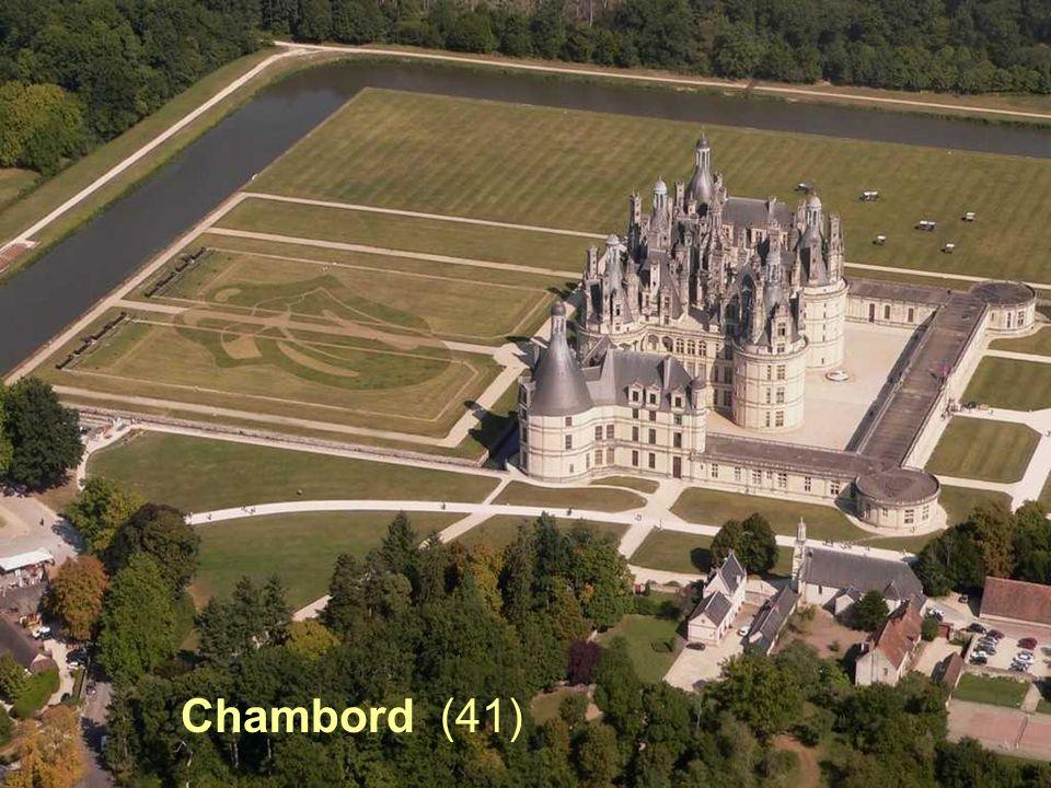 Chambord (41)
