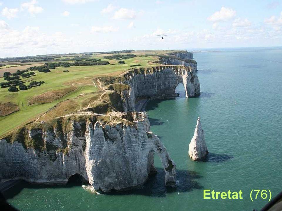 Etretat (76)