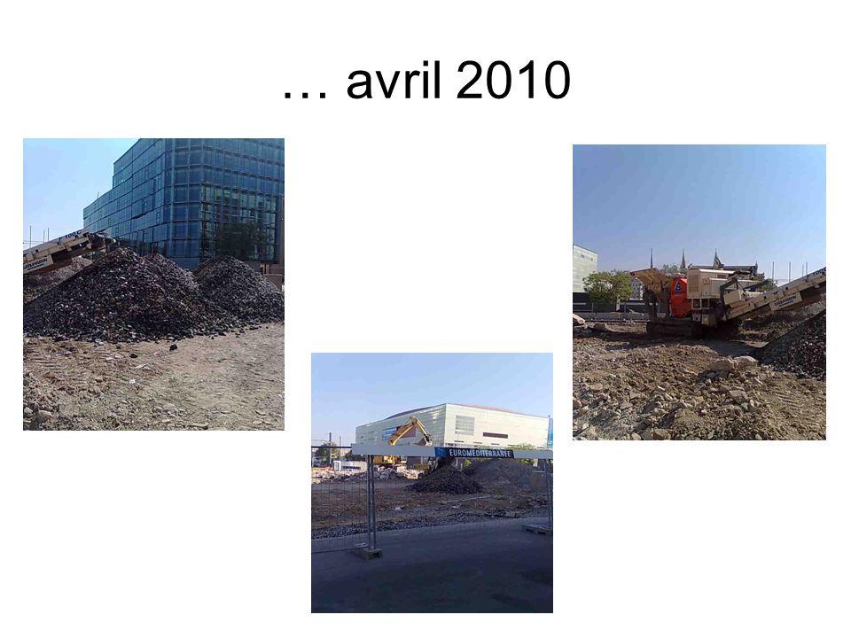 … avril 2010 b