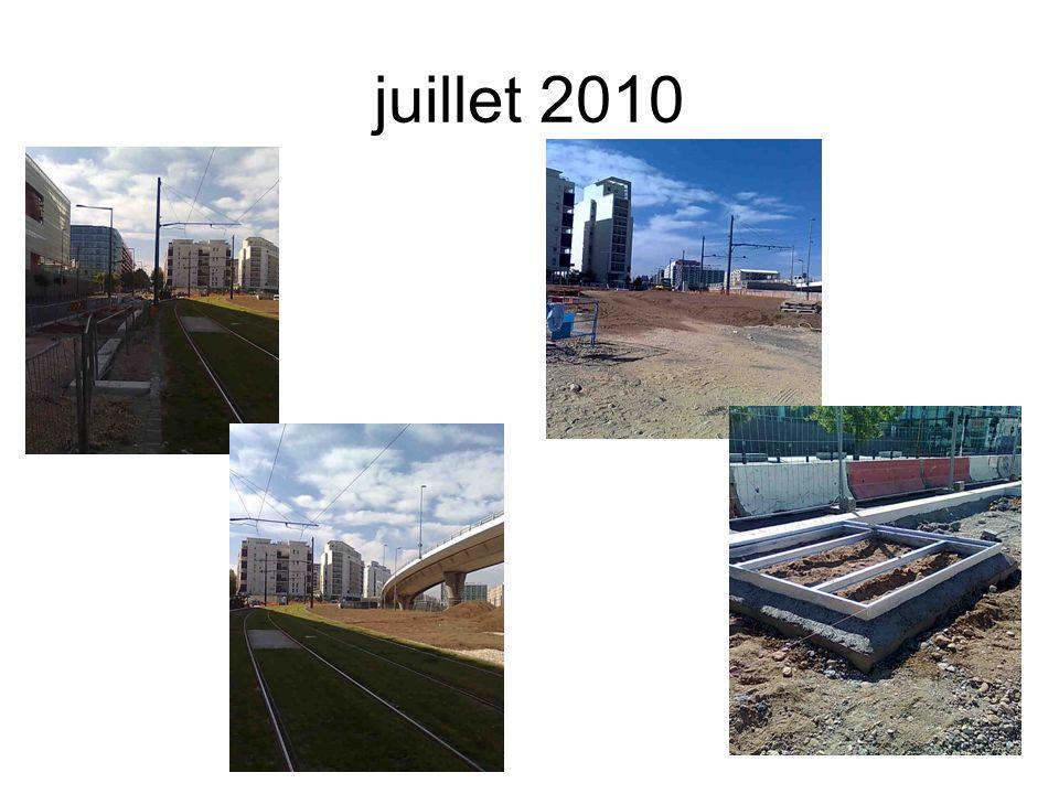 juillet 2010