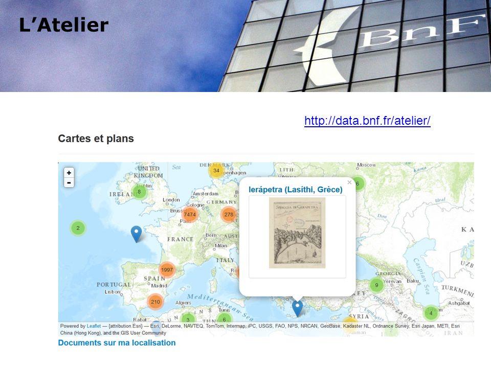 L'Atelier http://data.bnf.fr/atelier/