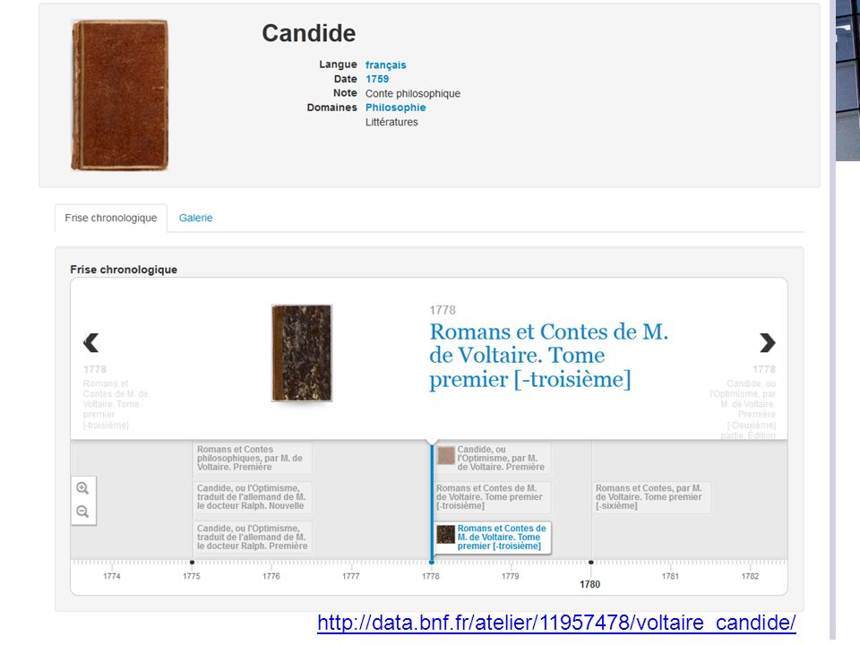 http://data.bnf.fr/atelier/11957478/voltaire_candide/