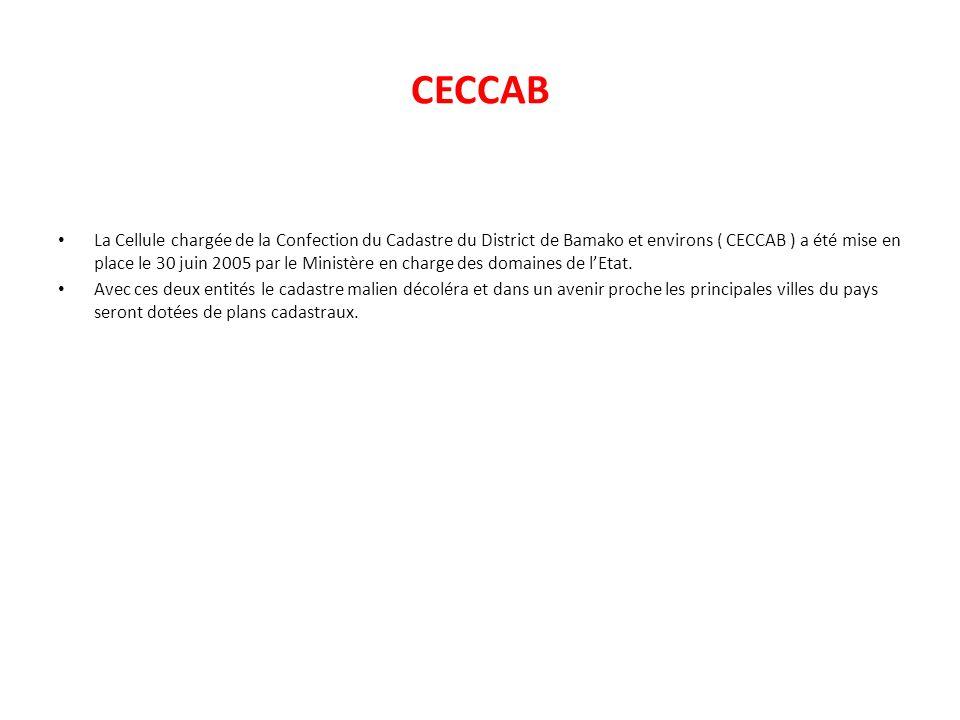 CECCAB