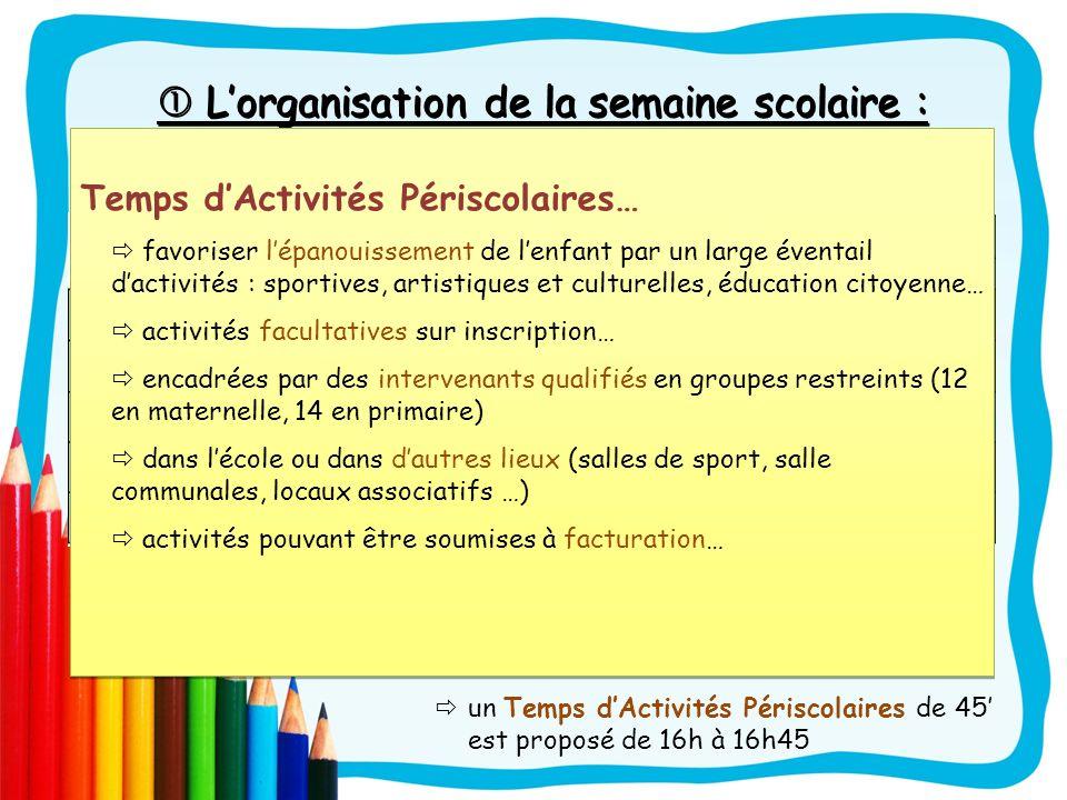 Connu Ecole Sainte Anne - ANCENIS - Ecole Saint Louis - ppt télécharger KA06