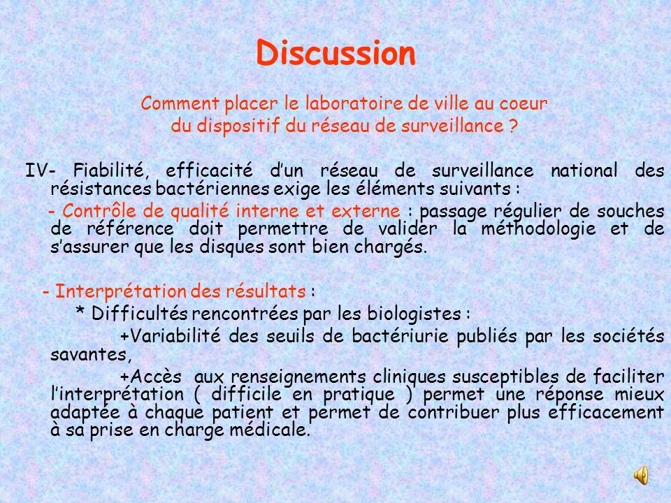 Discussion Comment placer le laboratoire de ville au coeur