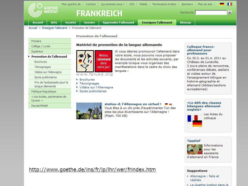 http://www.goethe.de/ins/fr/lp/lhr/wer/frindex.htm