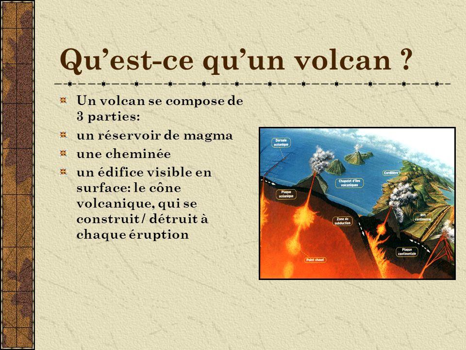 les volcans  u00a9 bisiau j-p