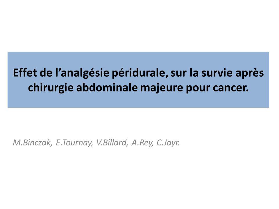 M.Binczak, E.Tournay, V.Billard, A.Rey, C.Jayr.