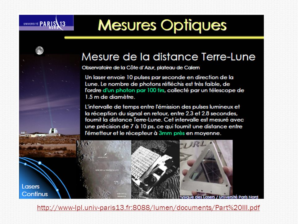 http://www-lpl.univ-paris13.fr:8088/lumen/documents/Part%20III.pdf