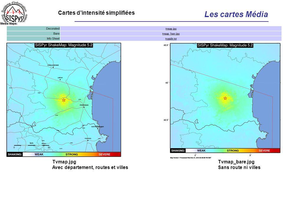 Les cartes Média Cartes d'intensité simplifiées Tvmap.jpg