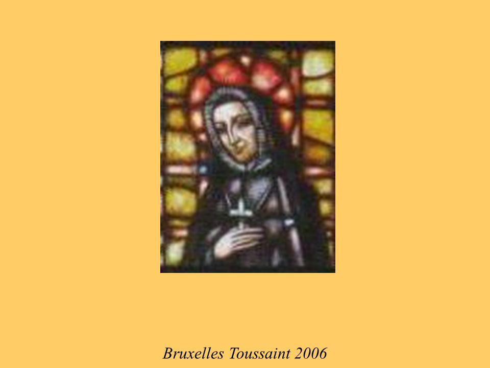Diaporama réalisé par les religieuses du Sacré-Coeur