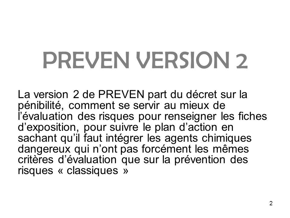 PREVEN VERSION 2