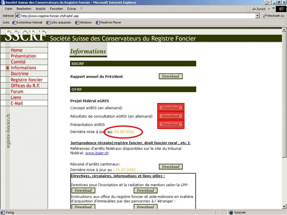 www.registre-foncier.ch