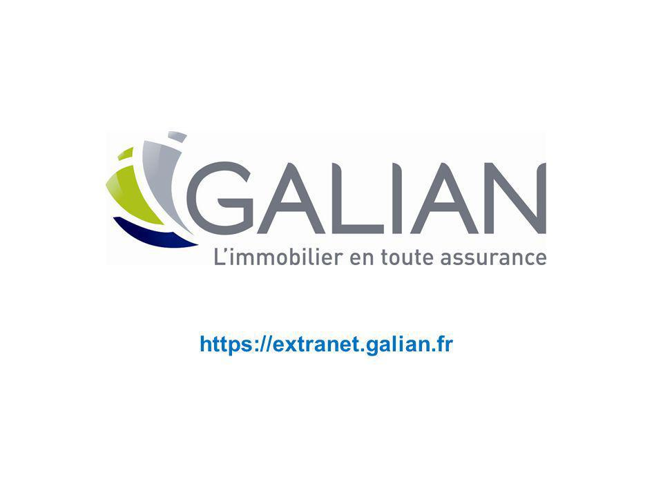 https://extranet.galian.fr