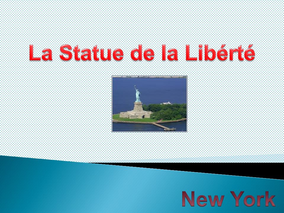 Liberty Island Telecharger
