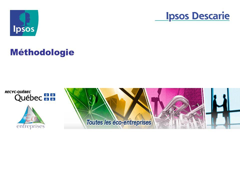 Méthodologie Client's logo